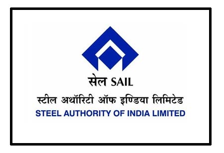 The-steel-authority-of-india-ltd-SAIL