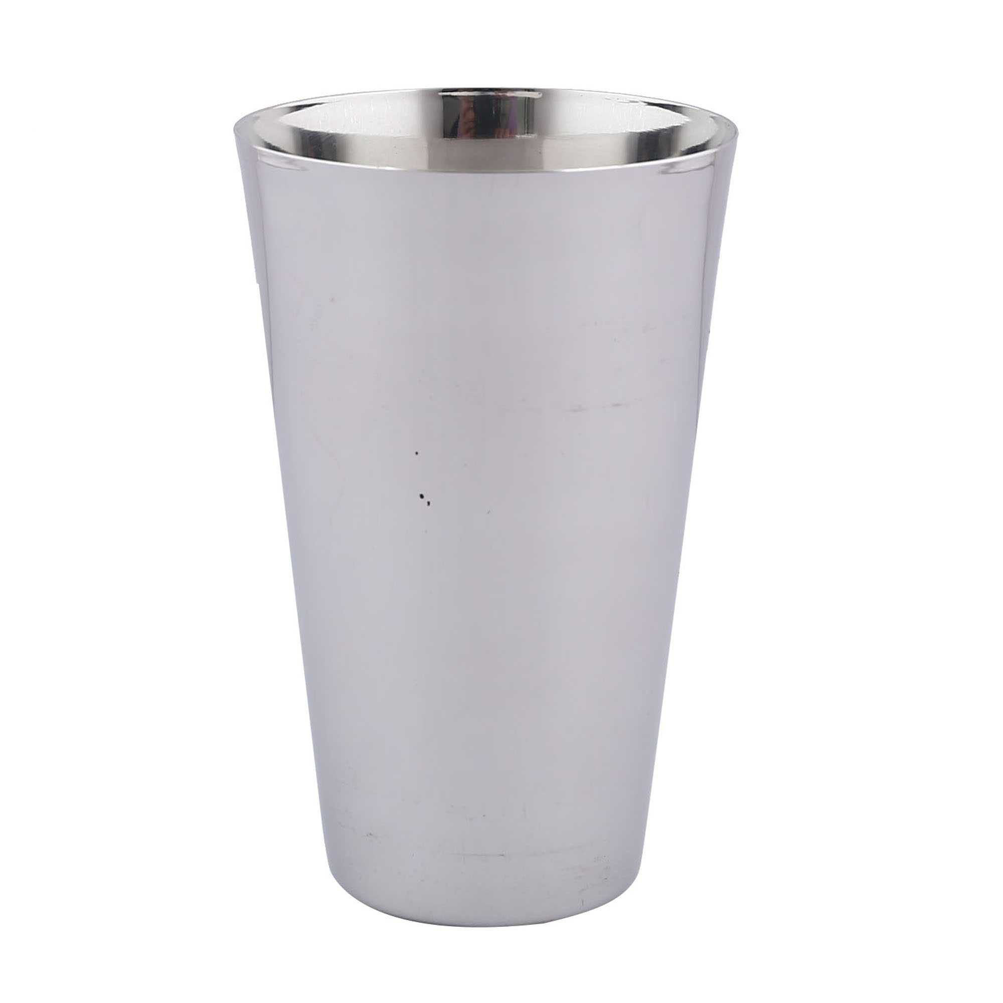 SAIL SALEM Tumbler / Glass