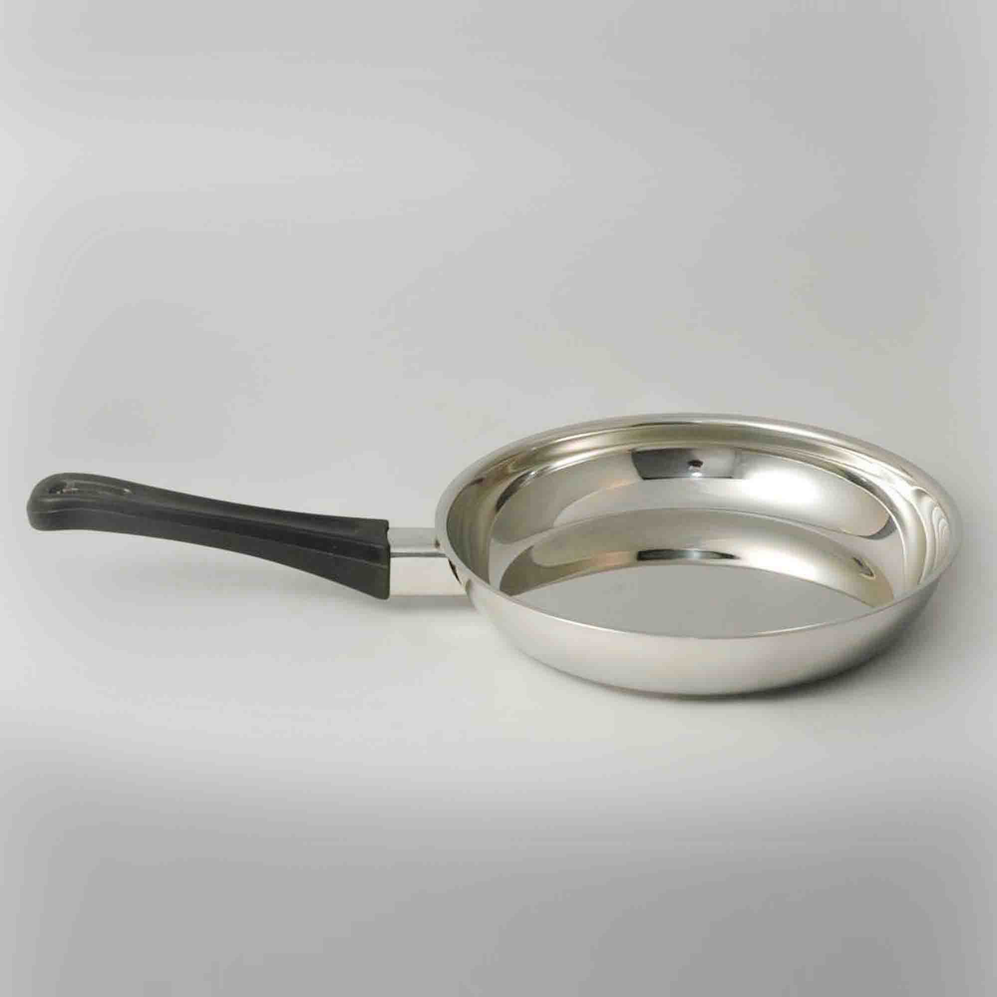 SAIL SALEM Fry Pan
