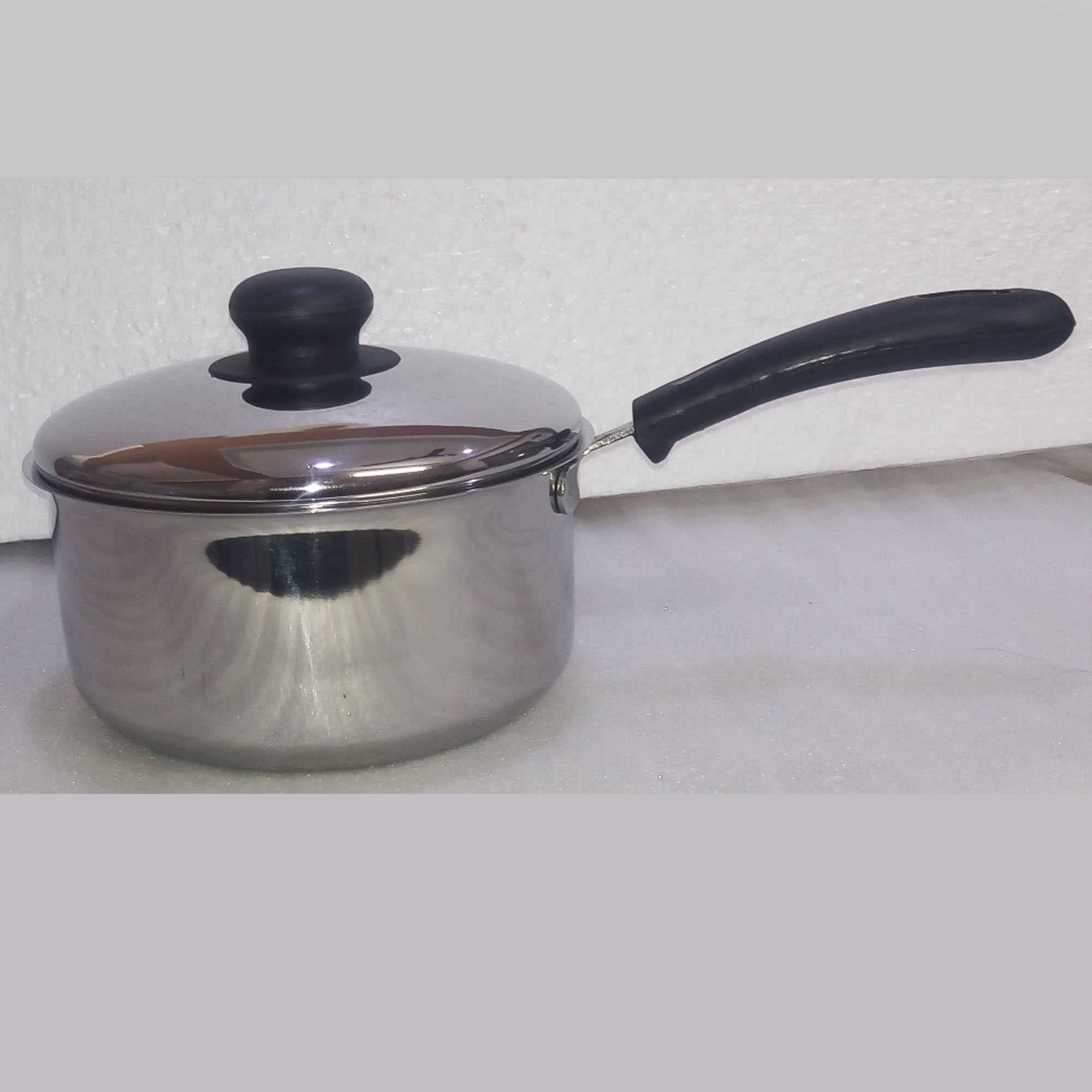 SAIL SALEM Sauce Pan